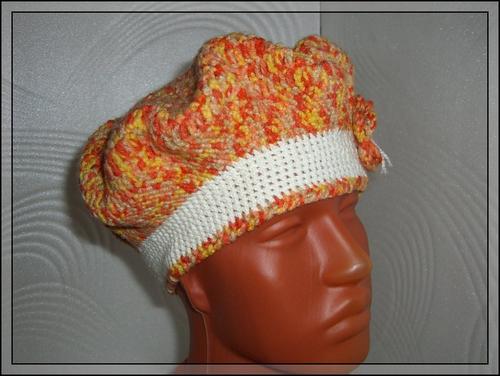 Детские летние шапочки вязаные крючком со схемой, схемы вязания шарфа...